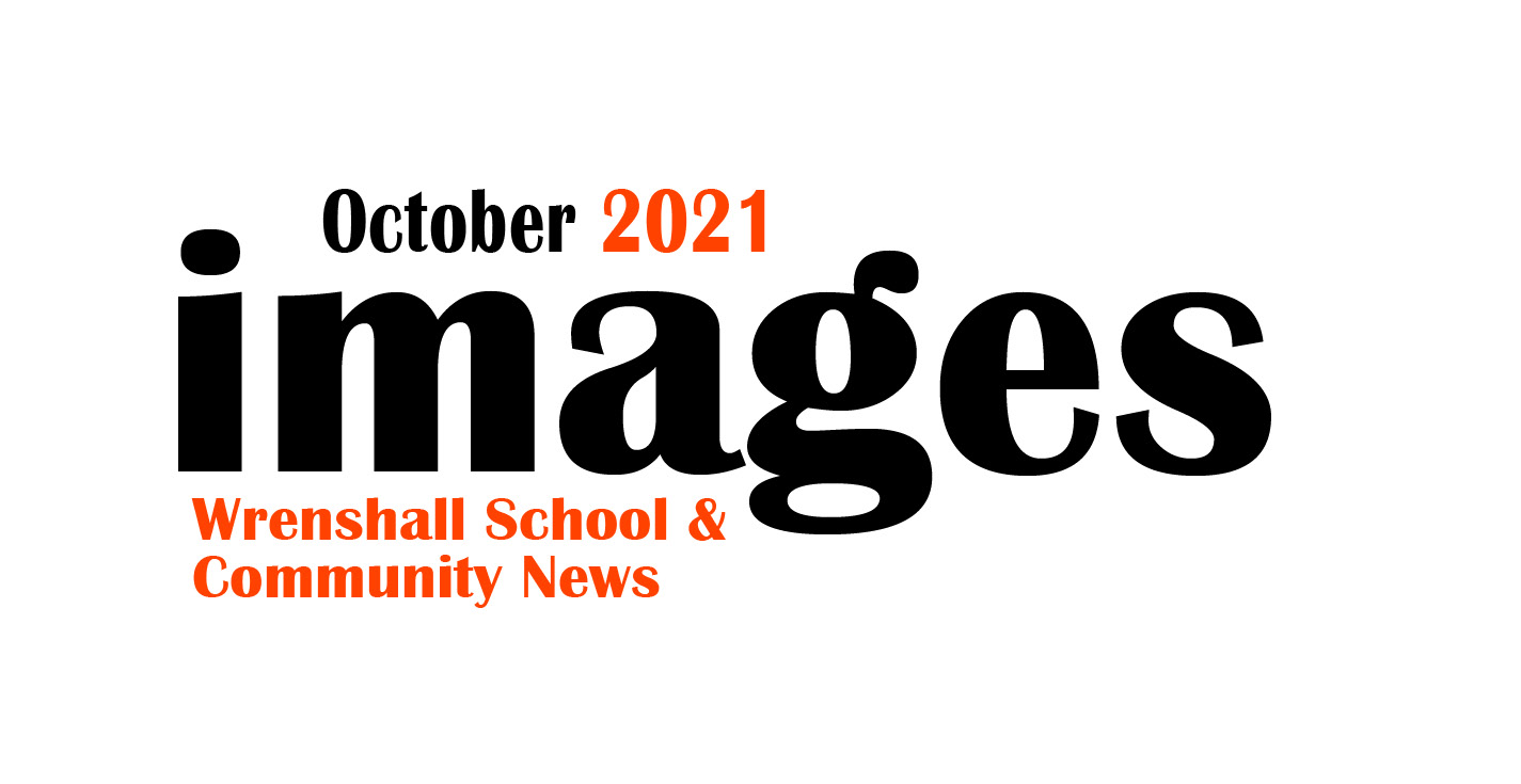 October 2021 IMAGES